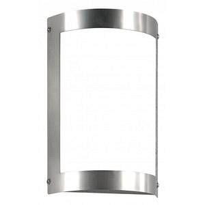 CMD Applique d%u2019extérieur LED élégante Marco 3