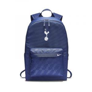 Nike Sac à dos de football Tottenham Hotspur Stadium - Bleu - Taille ONE SIZE - Unisex