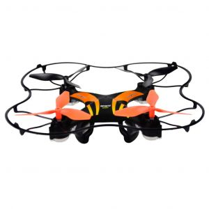 Gear2Play Drone Infinity TR80072