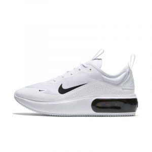 Nike Chaussure Air Max Dia pour Femme - Blanc - Taille 37.5 - Female