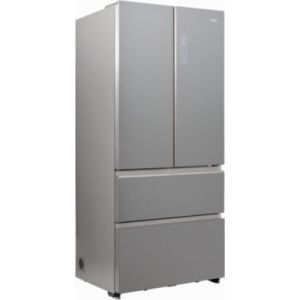 Haier HB18FGSAAA - Réfrigérateur multi portes