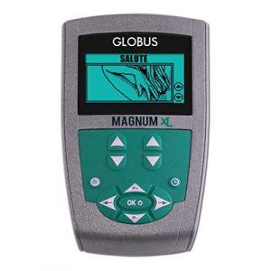 Globus Electrostimulateur MAGNUM XL
