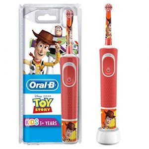Oral-B 80324381 Brosse Electrique