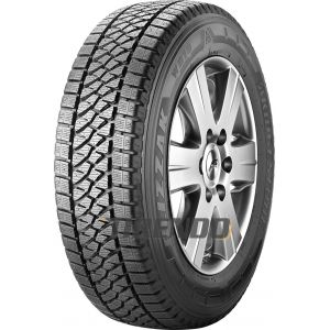 Bridgestone Blizzak W810 195/70 R15C 104R