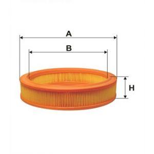 norauto filtre air 1514 comparer avec. Black Bedroom Furniture Sets. Home Design Ideas