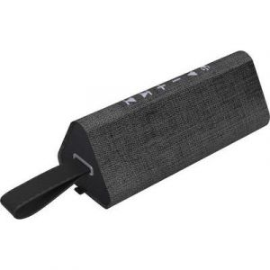 Altec Lansing Pyre Max - Enceinte Bluetooth étanche