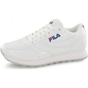 FILA Baskets Orbit F Low