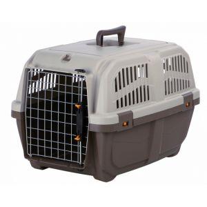 Trixie Caisse de transport Skudo pour chien