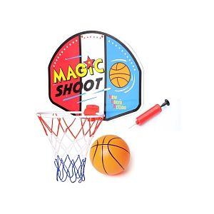 Stats Mini panier de basket pour porte