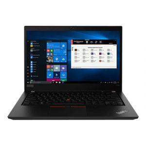 Lenovo ThinkPad P43s - i7 / 256Go / Quadro P520 - 20RH001FFR