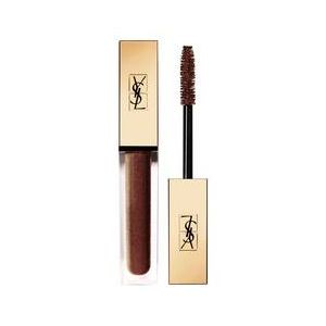 Yves Saint Laurent Vinyl Couture 04 I'm the Illusion - Mascara volume couleur