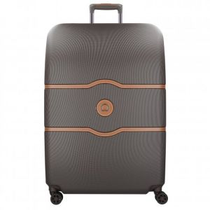 Delsey Valise rigide Chatelet Air 82 cm