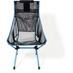 Helinox Sunset Chair Mesh, Chaise