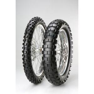 Pirelli 140/80-18 70R TT Scorpion Rally Rear MST M/C