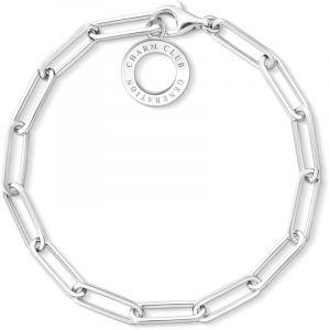 Thomas Sabo X0259-001-21-L17