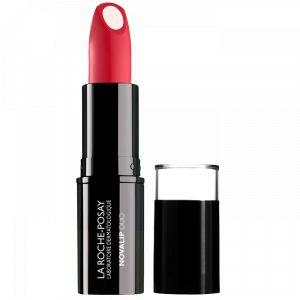 La Roche-Posay Novalip Duo 191 Pur Rouge - Rouge à lèvres