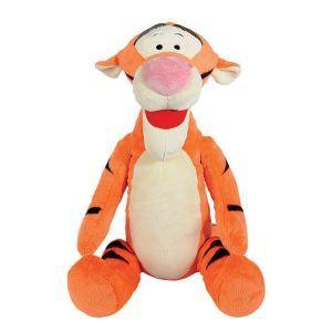 Simba Toys Peluche Tigrou 61 cm