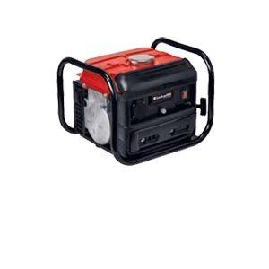 Einhell Générateur TC-PG 1000 - 4152530