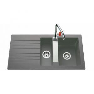 bac en beton comparer 425 offres. Black Bedroom Furniture Sets. Home Design Ideas