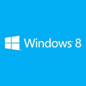 Windows 8 pour Windows