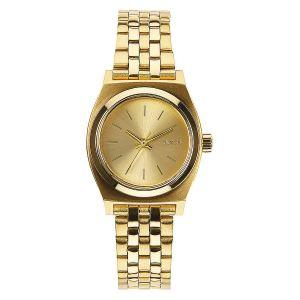 Nixon A399-502 - Montre pour femme The Small Time Teller