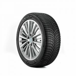 Michelin 215/45 R17 91W CrossClimate EL