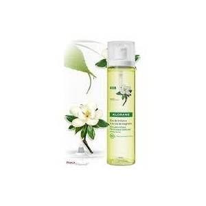 Klorane Eau de brillance à la cire de magnolia
