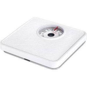Soehnle 61098 - Pèse-personne analogique