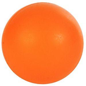 Trixie Balle en plastique, ø 8 cm