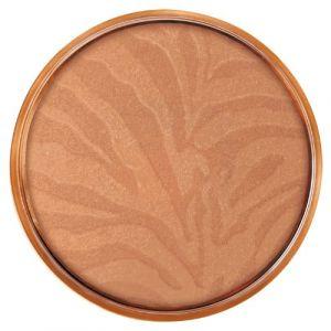 Maybelline Dream Terra Sun bronzing powder 03S Tigre - Poudre de soleil