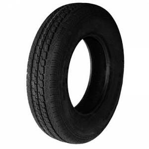 Security TR 603 155/70R12C 104/101N Pneus été