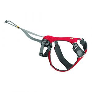 Ruffwear Kit de traction Omnijore Joring Système pour chien L