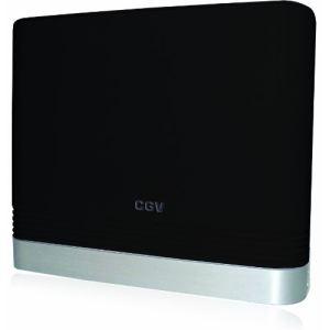 Cgv 11514 - Antenne d'intérieur TNT 50 dB