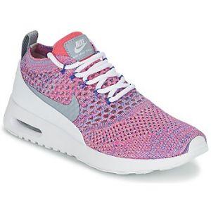 Nike AIR MAX THEA ULTRA FLYKNIT W