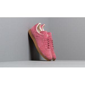 Adidas Originals Gazelle, Rose - Taille 42