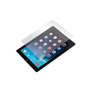Targus AWV1252EU - Protection d'écran pour iPad Air