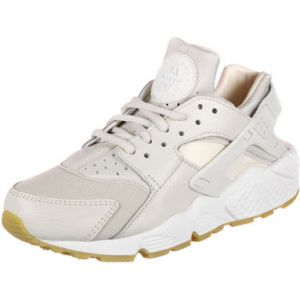 Offres 28 Nike 35 Comparer Taille Huarache OAaW7Xx
