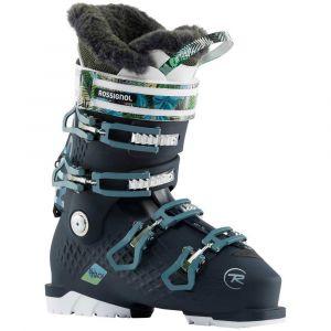Rossignol Chaussures de ski Alltrack Pro 80 - Dark Blue - Taille 23.5