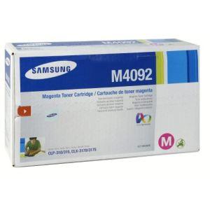 Samsung CLT-M4092S - Toner magenta 1000 pages