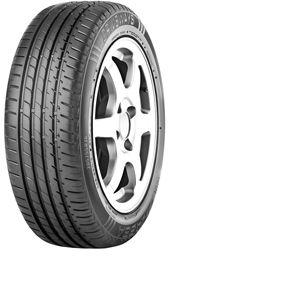 Lassa 215/50 R17 95W Driveways XL