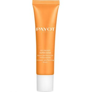 Payot My Payot Super Base - Base perfectrice instantanée 30 ml