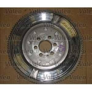 Valeo Volant moteur 836011