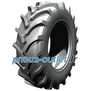 Petlas TA110 480/70 R24 138A8 TL Double marquage 128B