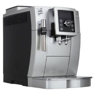 Delonghi Intensa ECAM 23.440.SB - Machine à café expresso