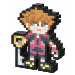 PDP Pixel Pals Sora
