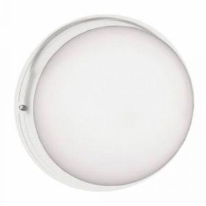 Sarlam Hublot 8 W - Astréo 800 LED