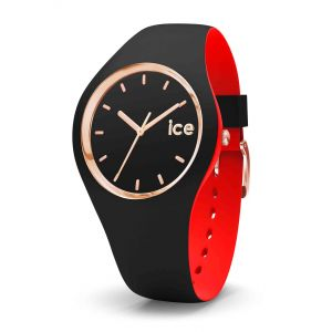 Ice Watch Montre Femme ICE LOULOU