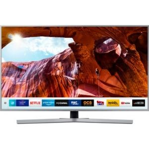 Samsung TV LED UE55RU7475