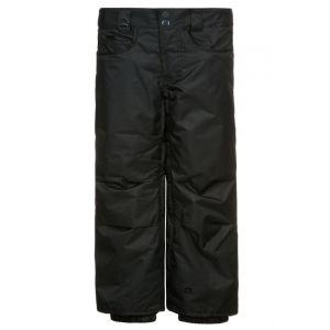 Quiksilver State - Pantalon de snow garçon