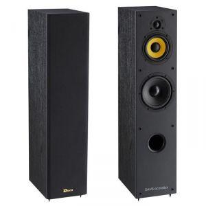 Davis Acoustics Excellia 05 - Enceinte colonne 3 voies